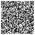 QR code with J Silva Trucking Inc contacts