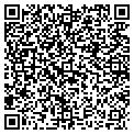 QR code with Bal Harbour Shops contacts