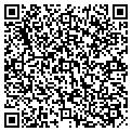QR code with All Opa Locka Hialeah Radiator contacts