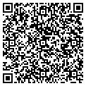 QR code with Family Christian Assoc-America contacts