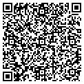 QR code with Links Of Naples contacts