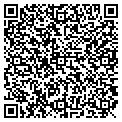 QR code with Bevis Elementary School contacts