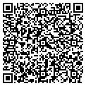 QR code with Welding Star Technology Inc contacts