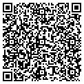 QR code with St Discount Beverage contacts