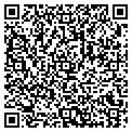 QR code with Prestige Growers Inc contacts