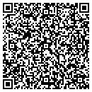 QR code with Wok N' Roll Express contacts