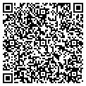 QR code with Holy Ghost Temple Church contacts
