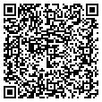 QR code with Ceo Advisors Inc contacts