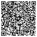 QR code with Bernard D Fishalow MD contacts