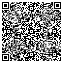 QR code with Associates First Capital Corp contacts