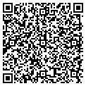 QR code with Barnes Tew & LLP Atkinson contacts