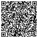QR code with Atlantic Pump & Equipment contacts
