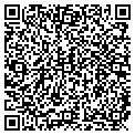 QR code with Andrew M Thomas Service contacts