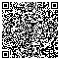 QR code with Cleburne County Livestock Inc contacts