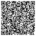 QR code with A Aallen Reliable Carpet Clean contacts