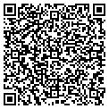QR code with Classic Cruises and Tours contacts