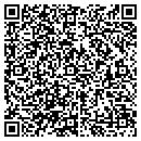 QR code with Austin's Auto Accessories LLC contacts
