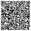 QR code with Soon Come Landscaping Inc contacts