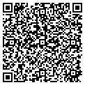 QR code with First Choice Systems Inc contacts