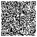 QR code with Last Flight Out Inc contacts