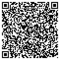 QR code with PEC North America Inc contacts