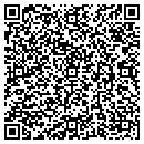 QR code with Douglas M Kramer Law Office contacts