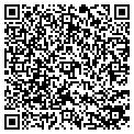 QR code with Bill Dearolf Well Pump Repair contacts