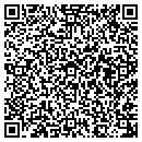 QR code with Copans Printing & Graphics contacts