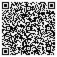 QR code with Martin Oil Co contacts