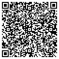 QR code with Guy Perkins High School contacts