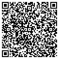 QR code with Premier Sites Inc contacts