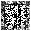 QR code with St Petersburg Transportation contacts