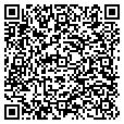 QR code with Kings & Queens contacts