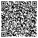 QR code with Hydro Aire Systems Sales Inc contacts