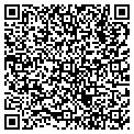QR code with Sleep Disorder Center Of Fwb contacts