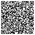 QR code with Jrd & Associates contacts