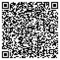 QR code with 3d Flooring Inc contacts