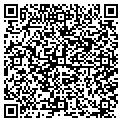 QR code with Snyder Wholesale Inc contacts