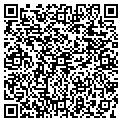 QR code with Wellington Place contacts
