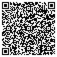 QR code with S & K Imports contacts