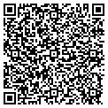 QR code with O C Collision Center Inc contacts