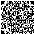QR code with Galenski Family Revocable Tr contacts