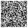 QR code with Quality Design contacts