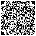 QR code with Precise Protective Research contacts