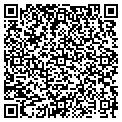 QR code with Suncoast Window Treatments Inc contacts