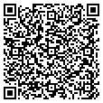 QR code with Tamiami Plumbing contacts