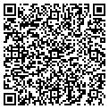 QR code with Eli Cafeteria contacts