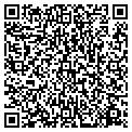 QR code with Liz Pet Salon contacts