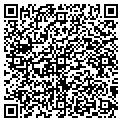QR code with Pool Professionals Inc contacts