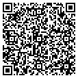 QR code with LAC Sales Service contacts